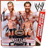 Randy orton vs mason ryan action figure sets 0e690dbf df42 4030 b16c 679a38eafff7 medium