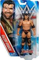 Razor ramon action figures 07633e01 8c7a 49b0 b835 41bdd1de0b2f medium