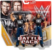 Kevin nash and scott hall action figure sets 51243e77 d37b 4ccf 9cce 8089544c609e medium