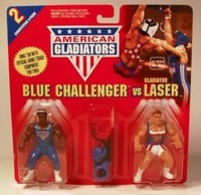 Blue challenger vs gladiator laser action figure sets 88f6d554 19c0 486d 9b9b 95f851e8f996 medium