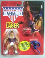 Gladiator laser action figures 4bd88be6 864d 4b3e bd68 4fc8a99548d3 medium