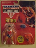 Gladiator nitro action figures 86228a78 fca5 4bf1 b324 976d2674072e medium
