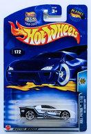 40 somethin%2527 model cars 8689f5c9 2faa 4fba b66c 163f39927512 medium
