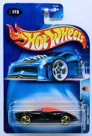 Buick wildcat model cars a612de81 4e09 4d89 bf5a 00caf8a0bd72 medium