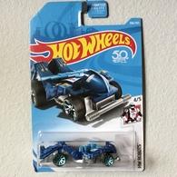 Zombot model cars df44891e ef40 443b aae8 51017919f084 medium
