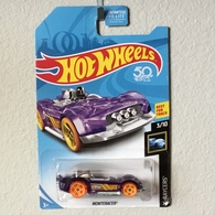 Monteracer | Model Racing Cars