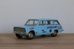 Lada 1200 kombi%252c 1971 model cars b4039bca 1a13 4fe5 bc1c 6e4262af483b medium