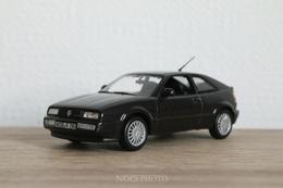 Volkswagen corrado g60 model cars fd0fb8fb 2fd8 4782 9f8f 383e722fb595 medium