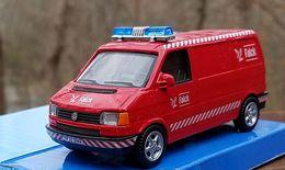 Volkswagen t4 transporter falck ambulance model trucks 7707a6eb dce4 4ab2 aa89 0d0cb50a36c0 medium