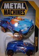 Kinetic %252f 2018 zuru metal machines model cars 7365f04c 46ad 49fb a567 7c0a8d2be06d medium