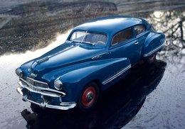1942 oldsmobile 98 b 44 sedanette model cars 4b3ca35d 5655 46c6 9dbd 0dc1c0504692 medium