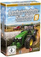 Landwirtschafts-Simulator 19 | Video Games