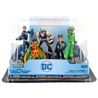 Bane%252c catwoman%252c nightwing%252c the riddler%252c robin vinyl art toys sets 77ce1402 86c6 4ee5 9e72 e3b57f120590 medium