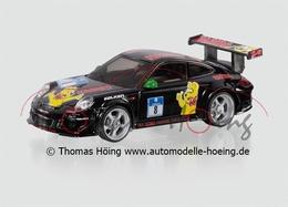 Porsche 911 Carrera  GT3 R | Model Racing Cars