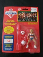 Gladiator ice action figures 70d0f9bf ee29 4bf8 b0a8 44e37bfcb26f medium