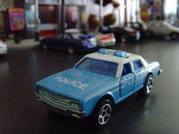 Majorette chevrolet %252778 impala model cars bd30f0bc 45b0 4dd1 933c 3e2acfcb2318 medium