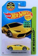 Lamborghini hurac%25c3%25a1n lp 610 4 model cars a60906ab 14c1 451a 944f 22a2aa6a14fb medium