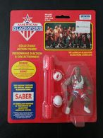 Gladiator sabre action figures f47a747e 8332 40df 9236 ac19963c5dfe medium