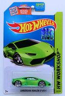 Lamborghini hurac%25c3%25a1n lp 610 4 model cars a2bb05bf 75c5 4a0b a5fb 197180efe0ad medium