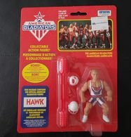 Gladiator hawk action figures 62bfe78f deae 4a93 8e4a 98c82862b431 medium