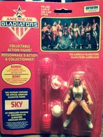 Gladiator sky action figures 01f5dccb e69a 4b65 be61 ae4db60279b6 medium