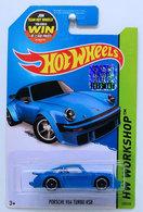 Porsche 934 turbo rsr model cars e1936443 aac8 4cf4 ab01 ee2ea0365223 medium