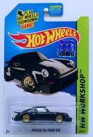 Porsche 934 turbo rsr model cars aba681ae 6122 4ab1 88f3 9a1c38f3c5b4 medium