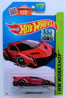 Lamborghini veneno model cars 38636653 0025 4b2e 9ab1 383e0add0fab medium