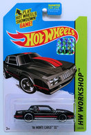 %252786 monte carlo ss model cars 47a05d98 7297 4a35 b6f6 4ee8545382c0 medium