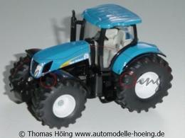 New holland t 7070 model farm vehicles and equipment c02213ec be7f 4f3c 8220 903d54c41078 medium