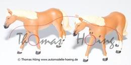 2 Horses | Whatever Else