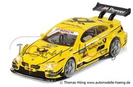 Bmw m4 dtm model racing cars efa5dfe2 0df8 492a 8508 07793f2820c0 medium
