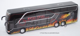 Coach setra s431dt  model buses f092725c 991b 438e aad1 97b2aa936bef medium