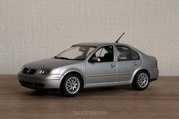 1999 volkswagen bora model cars 4f74e51d ebe5 4e08 845f 6573d2b45ec0 medium