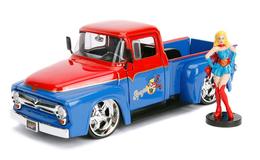1956 ford f 100 model trucks 67caeba2 9ddb 43bb a3db 08c4435300a8 medium