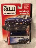 2015 ford mustang gt model cars bdac1be7 1df3 4a35 a53c ba8569cb48ef medium