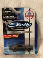 1967 Shelby GT500 | Model Cars