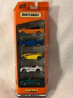 5 pack gift set model cars ef1b774d 6c84 4c9e a10e 9a2cc9e2131f medium