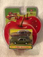 1977 ford mustang ii model cars e6c4f2b9 e204 4c5e 9f39 fdc4c75b54b5 medium