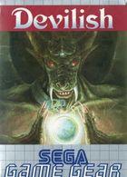 Devilish | Video Games