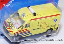 Mercedes benz sprinter transporter w901 model trucks 310cf060 4a7d 42c6 88d5 8eb5c139d21c medium