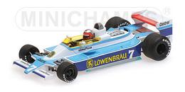 Mclaren ford m28   john watson   united states grand prix west 1979 model racing cars 67678320 2a89 4239 9b2b c4a53aa84065 medium
