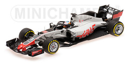 Haas f1 show car   romain grosjean   2018 model racing cars cfa651fb 1c51 44a1 b2e7 85bcd55969ef medium