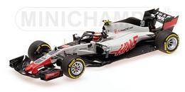 Haas f1 show car   kevin magnussen   2018 model racing cars 1e96f632 06e2 4a0d 8879 870902f9c8d9 medium