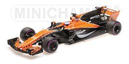 Mclaren honda mcl32   jenson button   monaco grand prix 2017 model racing cars e83bc13a a62c 41d6 81f5 76d5c207d190 medium