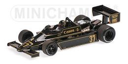 Lotus renault 98t   ayrton senna   1986 model racing cars 532bb9d5 a84e 4562 808b 45fe8f5dc7ae medium