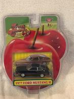 1977 ford mustang ii model cars 79c16a7d 6496 4b2f b5b4 b5a60b6bf5c9 medium