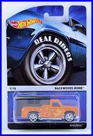 Backwoods bomb model trucks 816423e5 4d60 4820 aab6 acdc381b3d25 medium
