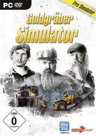 Goldgräber Simulator | Video Games