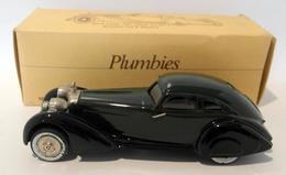 Mercedes 500k 1934 model cars 956a3fec bb0e 4e24 adeb 4307287815e2 medium